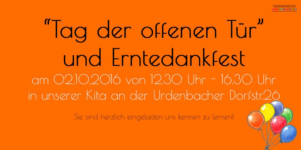 Erntedank-Slider-